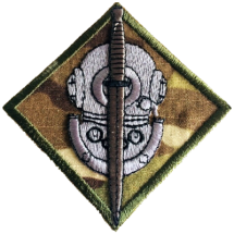 2CDO-badge