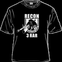 3RAR recon