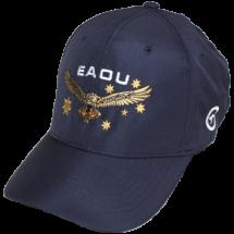 EAOU-cap