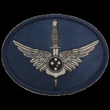 JTAC-woven-badge