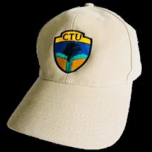 MTF CTU cap