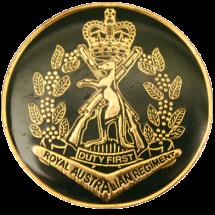 RAR coin