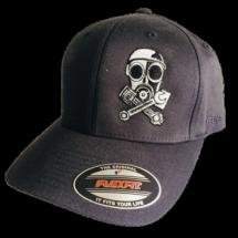 SOER wkshps cap