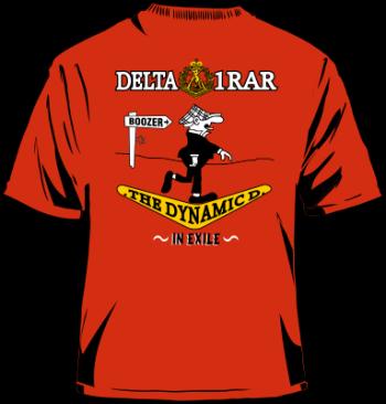 dynamic-delta-tshirt