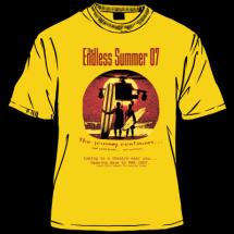 endless-summer-tshirt
