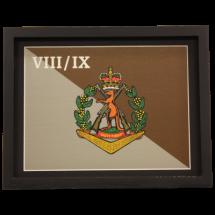 framed-mini-flag