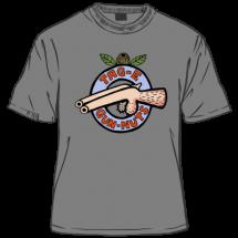 gun-nuts-tshirt