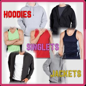 hoodies-singlets-jackets