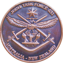 jtf631 coin
