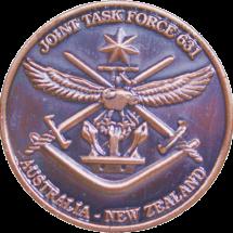 jtf631 coin