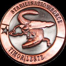jtf631 croc coin