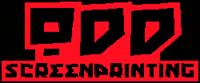 ODD Screen Printing