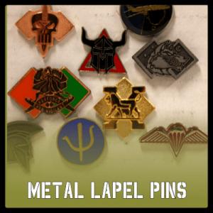 metal-lapel-pins