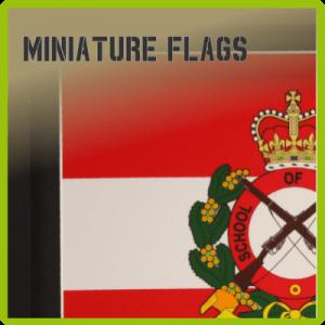 miniature-flags