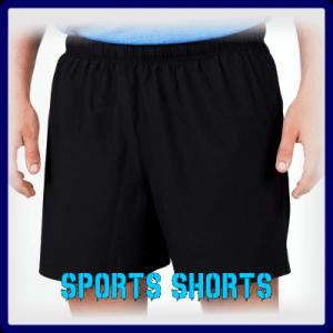 sports-shorts