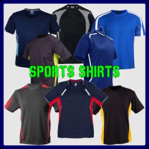 sports-tshirts