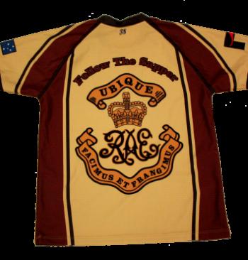 sub-tshirt
